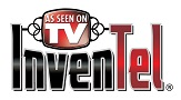 InvenTel | As Seen On TV
