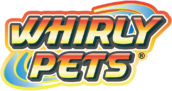 Whirly-Pets